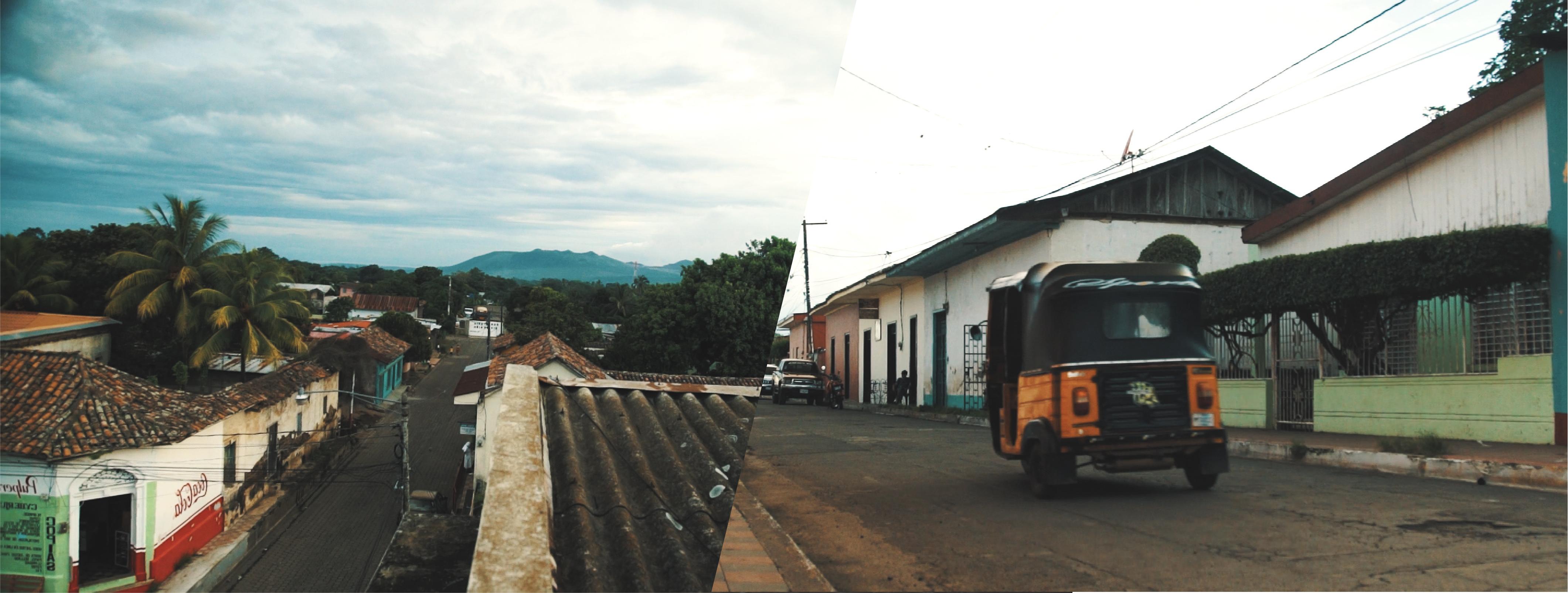 Photos of Masatepe, Nicaragua