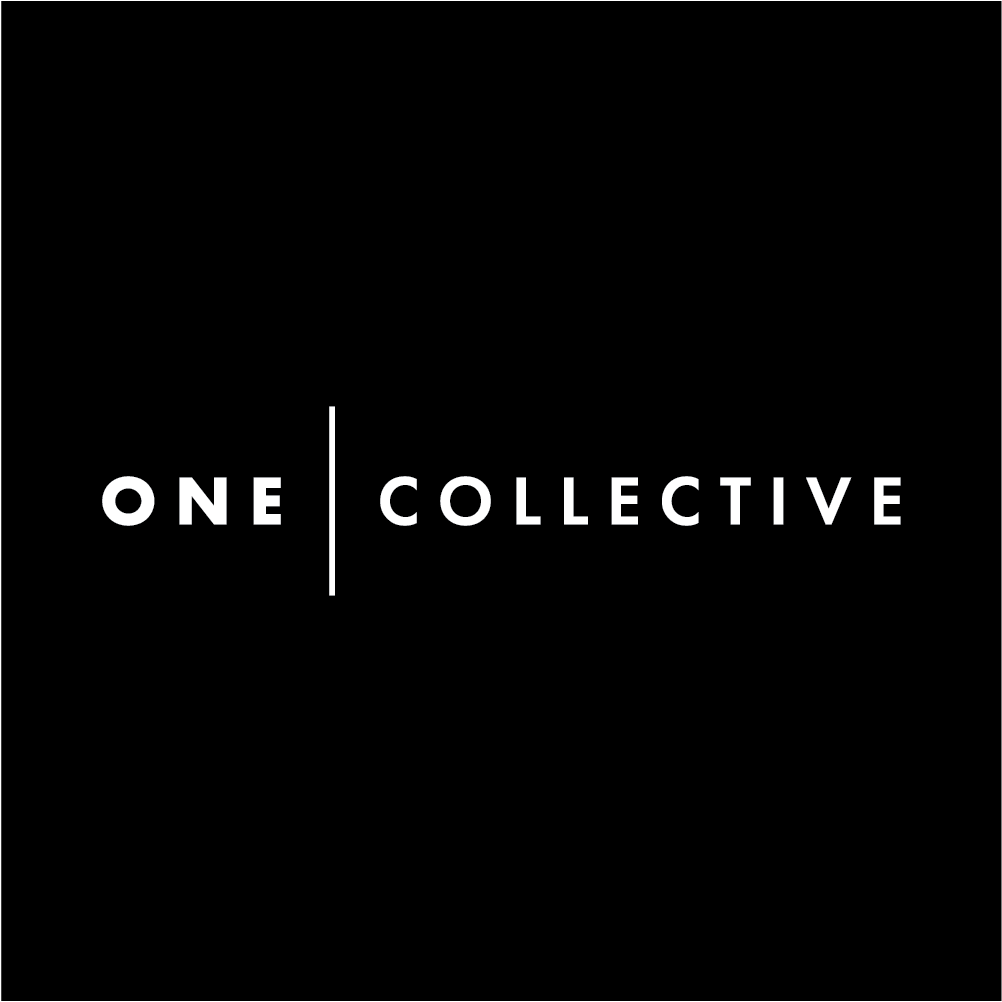One Collective